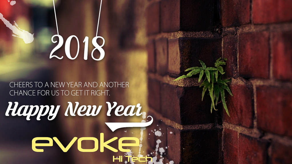 happy new year wallpapers free download by evoke hi tech