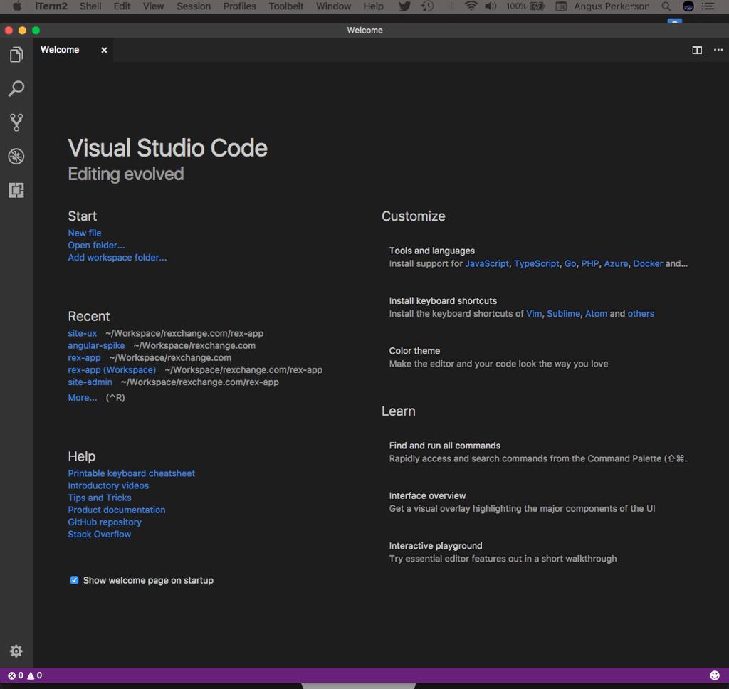 Visual-Studio-Code-1-19