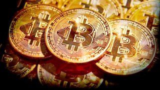 Getwork Bitcoin News