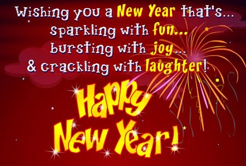 Happy New Year 2018 Quotes Short New Year Quotes Happ Flickr