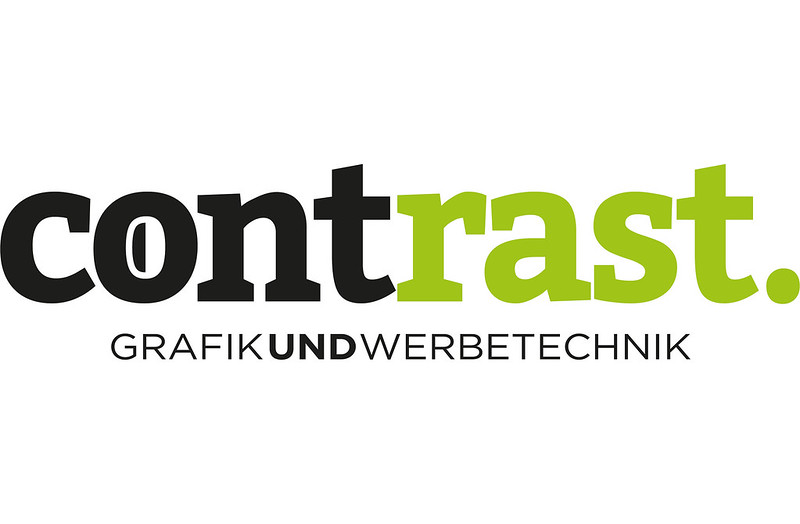 Contrast GmbH