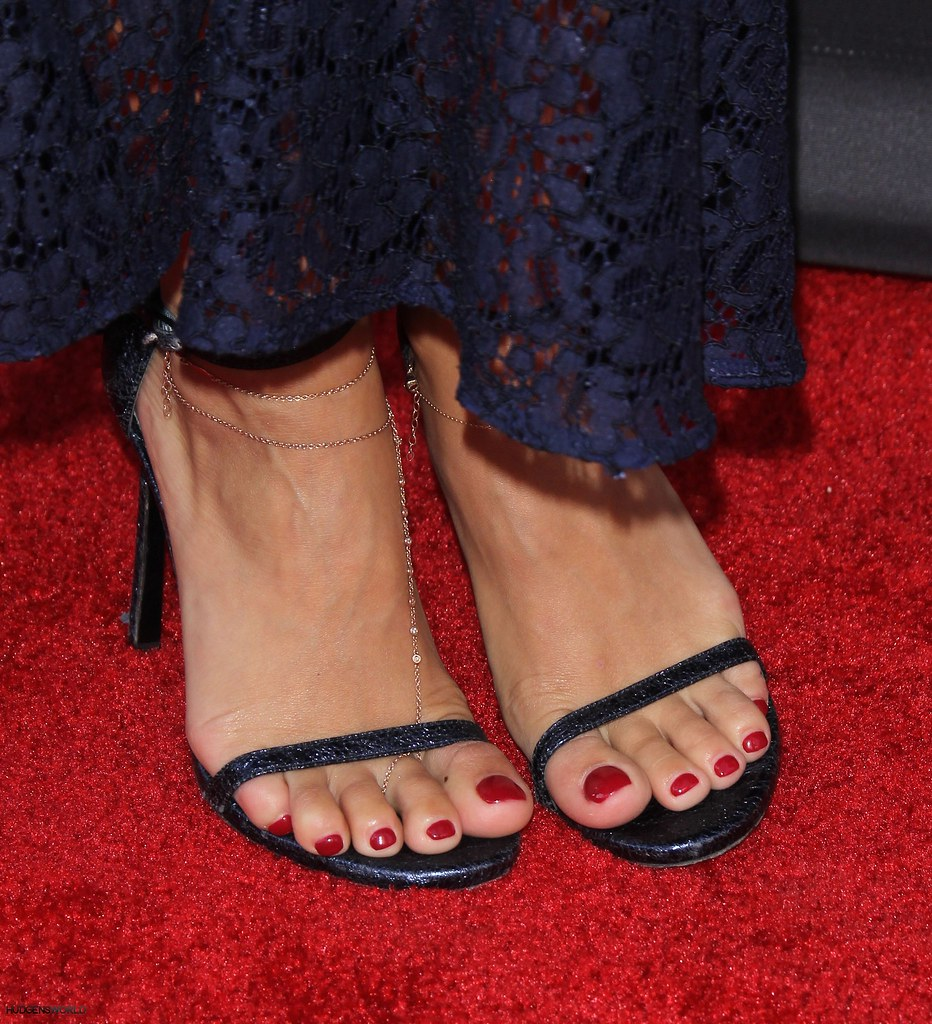 Recommend you Vanessa hudgens toes remarkable