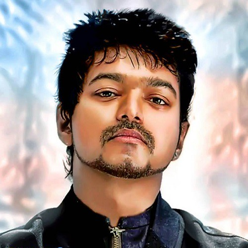 Vijay Hits Movie Songs Download Vijay Actor Hit Movie Mp Flickr
