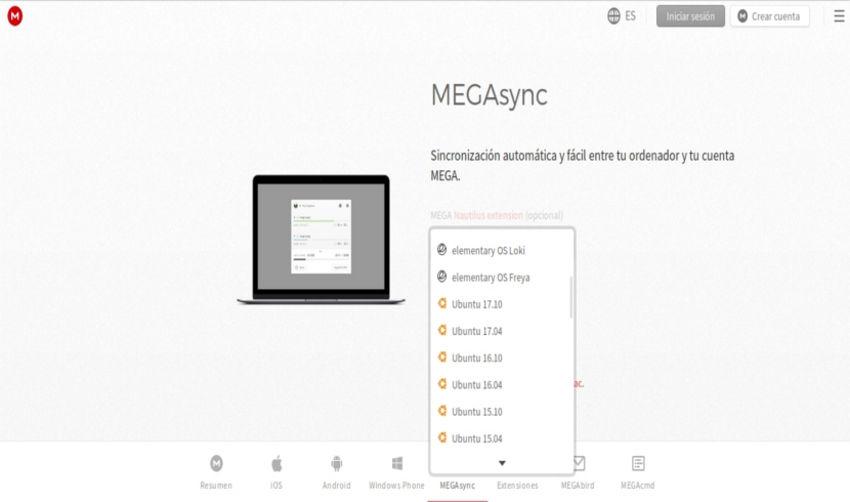 MEGAsync-seleccion-SO