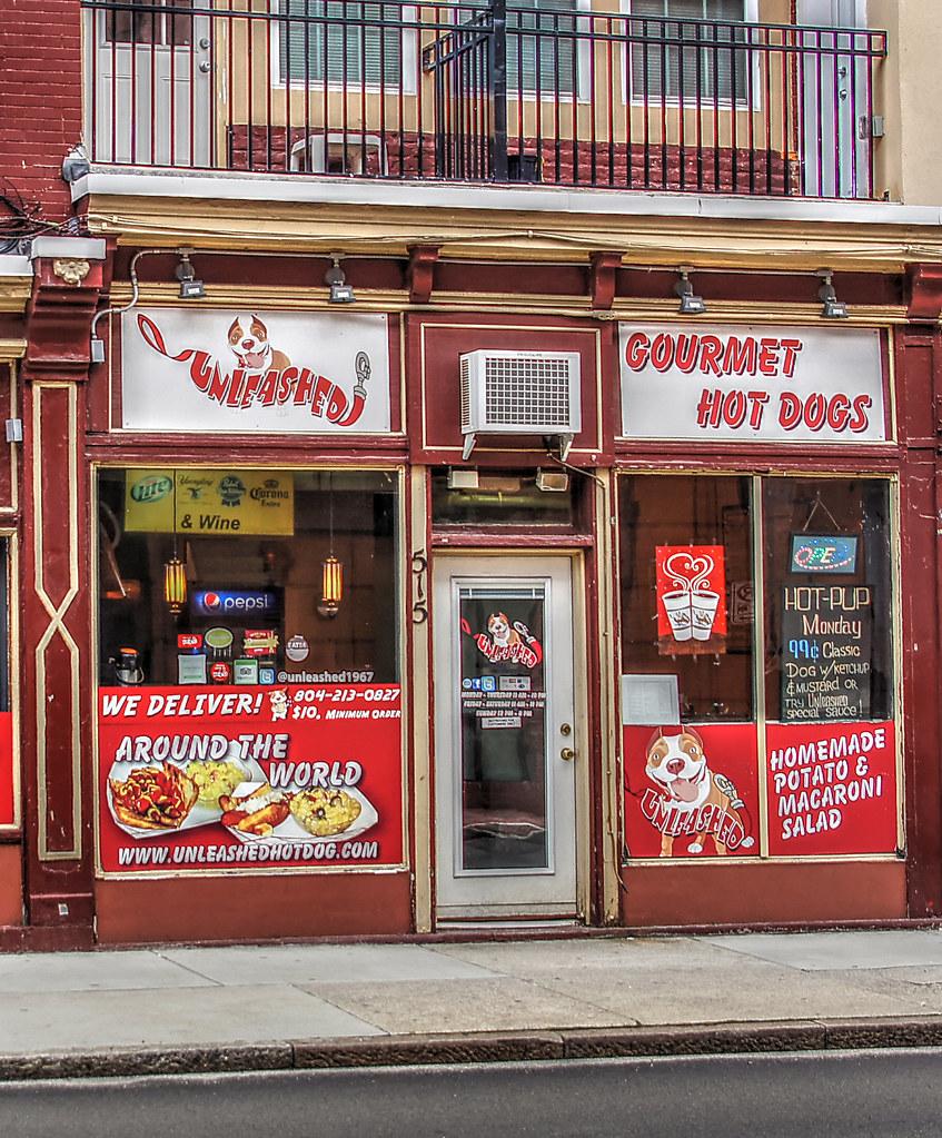 Red Door Restaurant Richmond Va Womenofpowerfo
