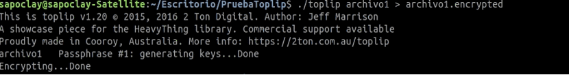 toplip-encriptado-archivo-solo
