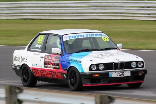 BMW I Door No Andy Strong Toyo Tires Product Flickr - Bmw 320i 2 door