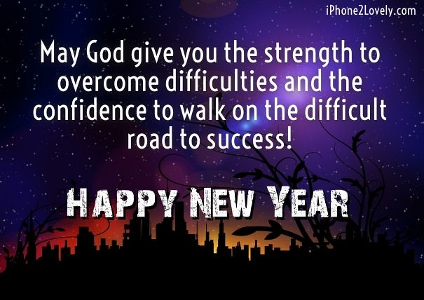 happy new year 2018 quotes new year wishes for a business partner happynewyear