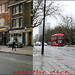 Edgware Road`1969-2017