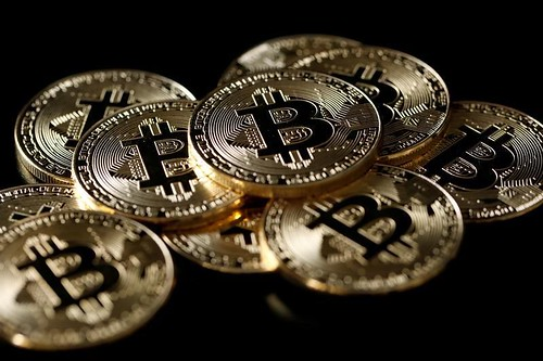 Web Hosting With Bitcoin