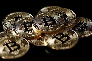 Bitcoin India Rate