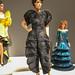 NCMA Ebony Fashion -IMG_0610