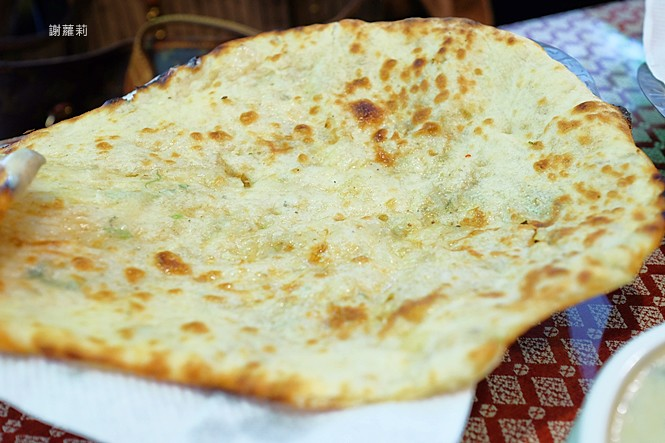25437223598 30cd4fc9db b - 熱血訪採 | Sree India Palace  斯里印度餐廳,道地印度主廚坐鎮真的超好吃,公益路巷弄內的異國隱藏版!