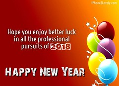 happy new year 2018 quotes business new year wishes 2018 happynewyear by