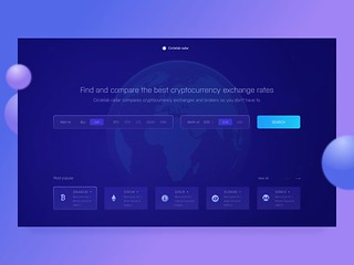 Bitcoin Farming Computer Backgrounds