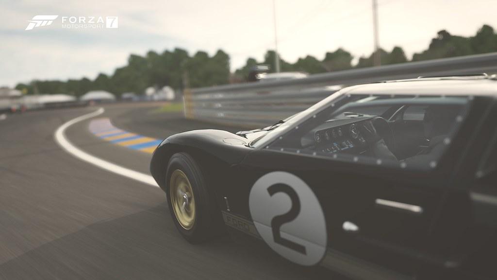 38625782175_c529f93fb2_b ForzaMotorsport.fr