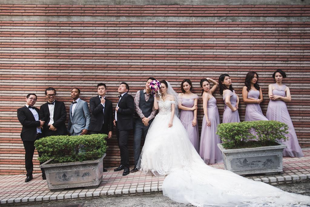 美式婚禮攝影,婚攝推薦,新莊頣品婚攝,婚攝價格,新莊頣品大飯店,新莊頣品推薦婚攝