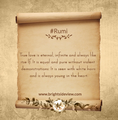 Rumi Quotes On Love 60 Here You Will See Almost All Types O Flickr Magnificent Rumi Love Quotes