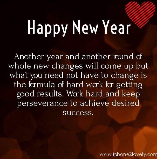 happy new year 2018 quotes new year greeting quotes for