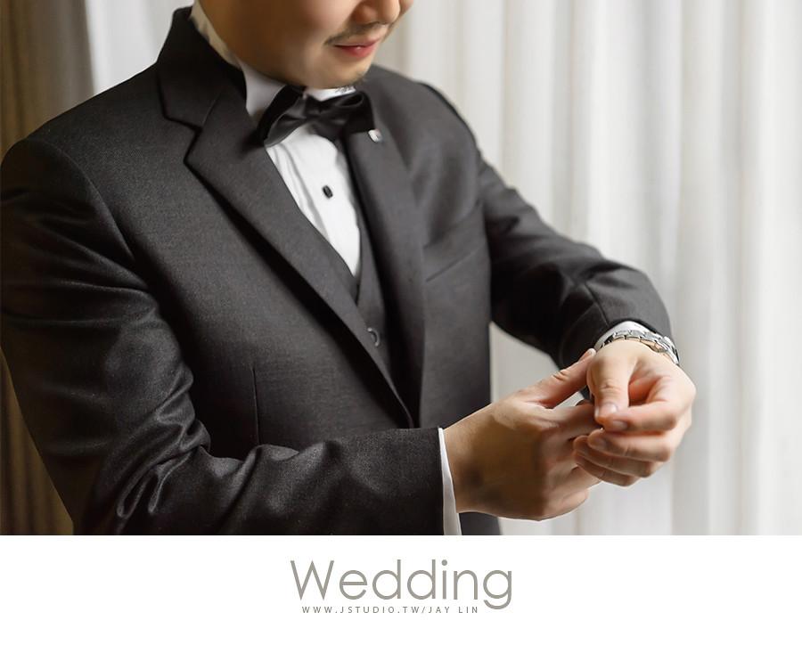 [婚攝] GARY + ALISON 國賓大飯店