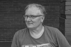Armin Steigenberger