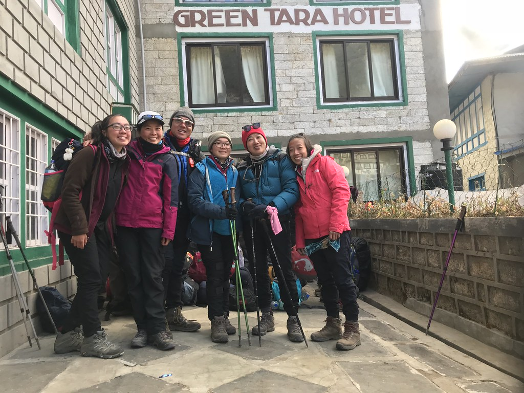 http://memoirofadoctor.blogspot.com/2018/01/everest-base-camp-trek-part-6-back-to.html