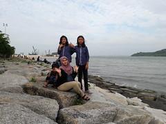 Penang Pulau Jerejak