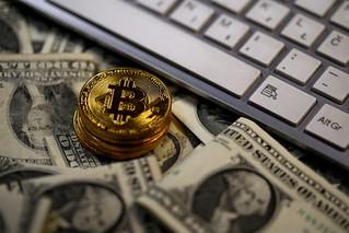 Technical Explanation Of Bitcoin