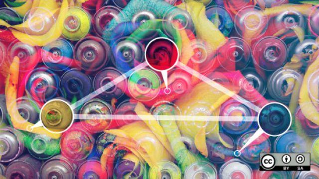art-yearbook-paint-draw-create-creative