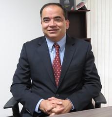 Carlos Cruz, Hankook
