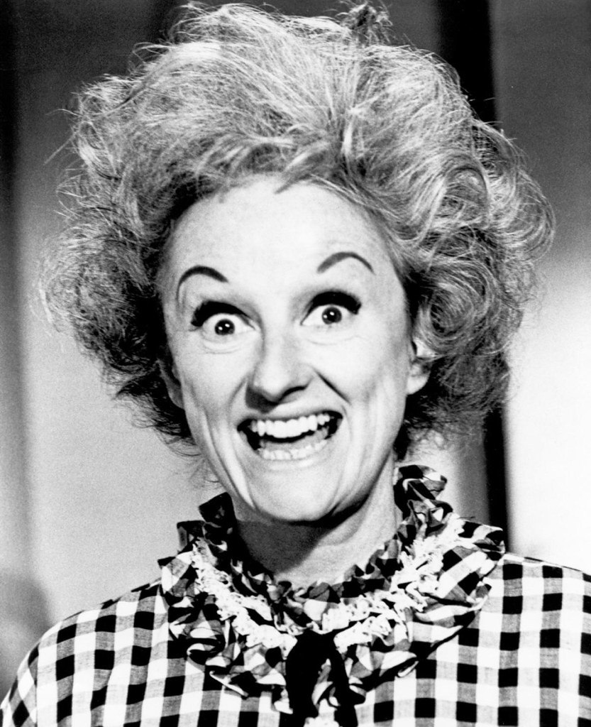 Discussion on this topic: Belinda McClory, phyllis-diller/
