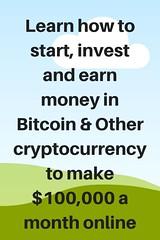 Bonus Bitcoin Faucet