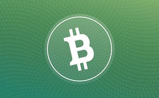 Decentral Bitcoin Value
