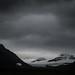 Isolated House - Iceland