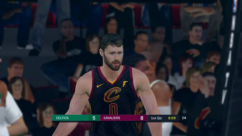 nba2k14 cavs 4 2018-01-04 04-55-05-52 | by 2k Gallery