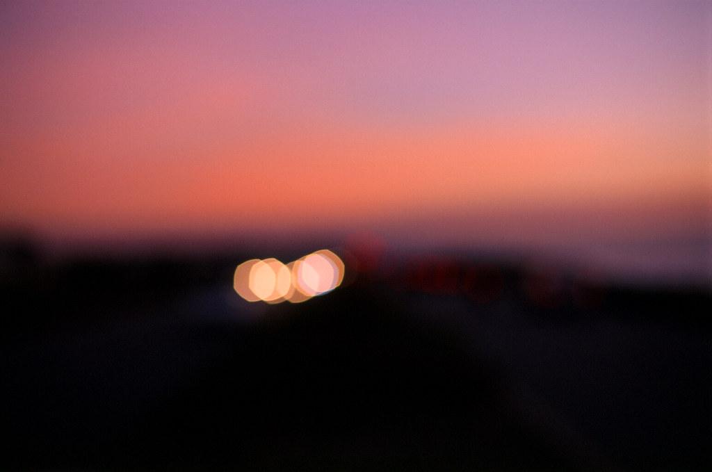 Traffic lights | by Robert Ogilvie