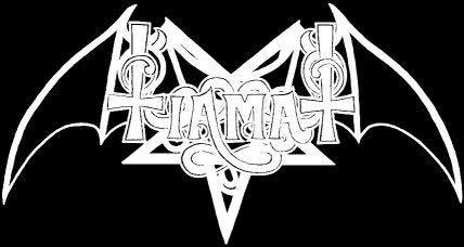 Tiamat_logo
