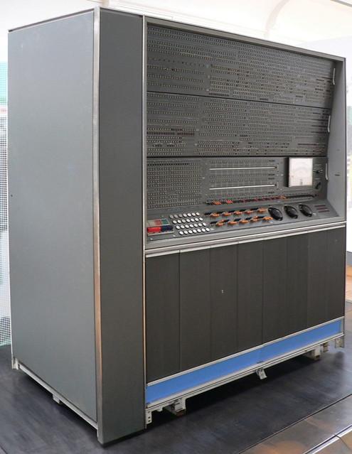 ibm-7030