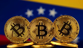 Decree Bitcoin News