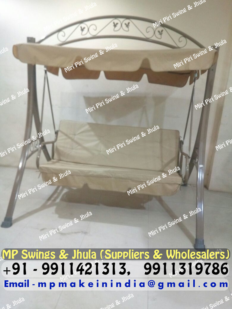 htm indoor brilliant with room on furniture chair decoration diy hammock