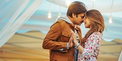 Agnyaathavaasi Movie Stills