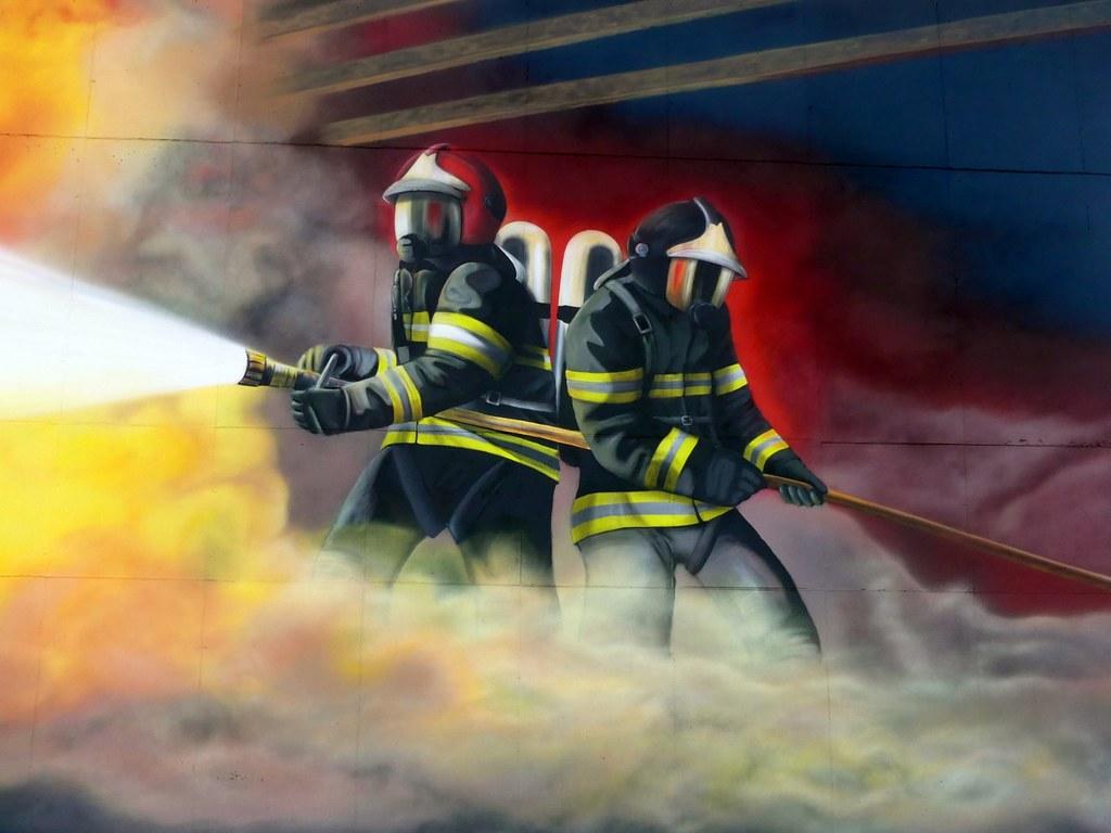 bomberos donostia bilaketarekin bat datozen irudiak