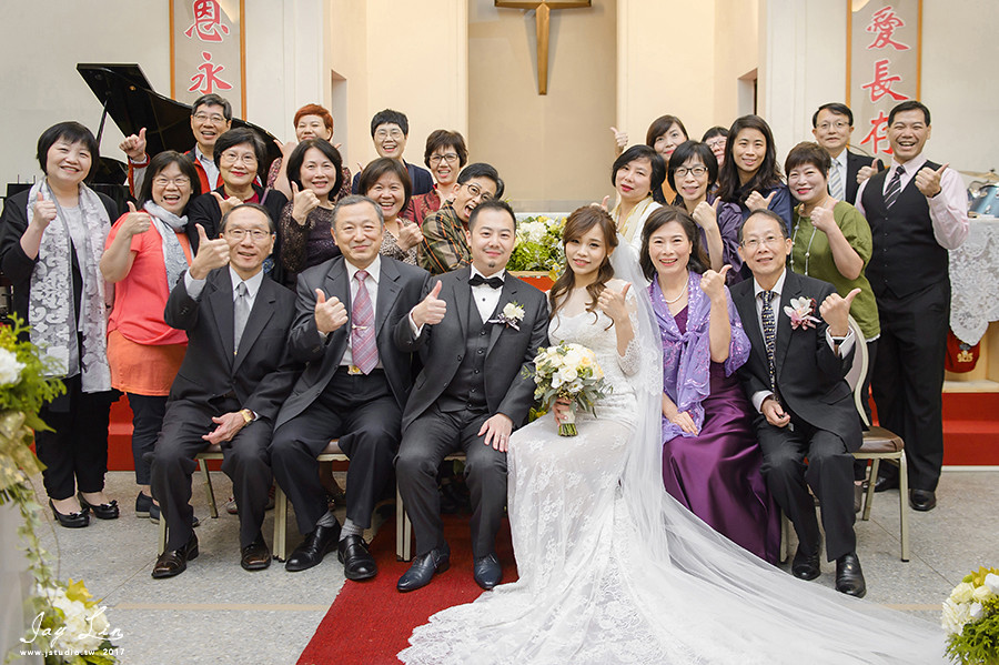 婚攝 台北國賓飯店 教堂證婚 午宴 台北婚攝 婚禮攝影 婚禮紀實  JSTUDIO_0074