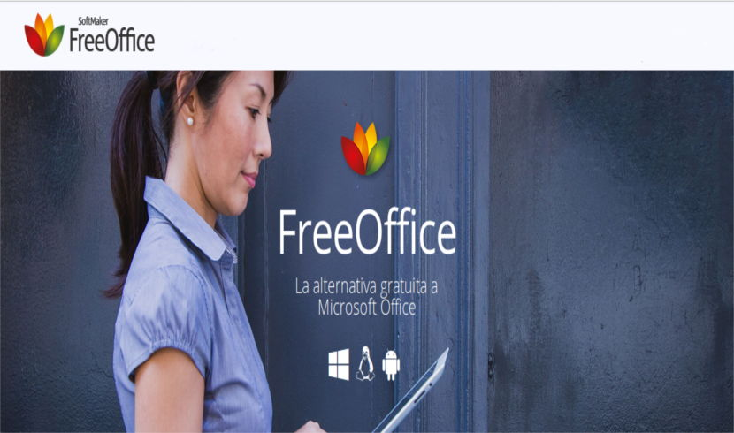 about-freeoffice