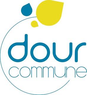 logo-commune-dour
