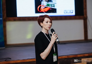 BIT-2018 (Краснодар, 25.01) | by CIS Events Group