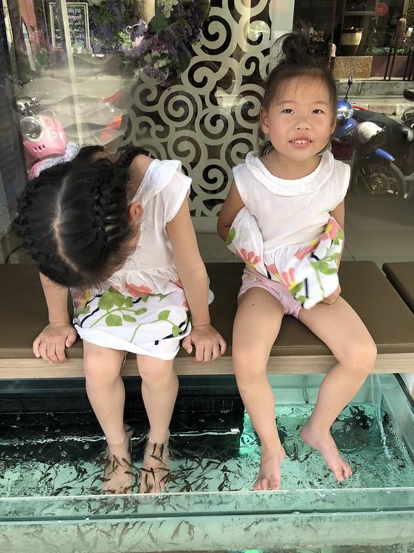 2018春节泰国曼谷-华欣-塔沙革/Ban Krut-苏梅岛一路向南自驾游 泰国旅游 第239张
