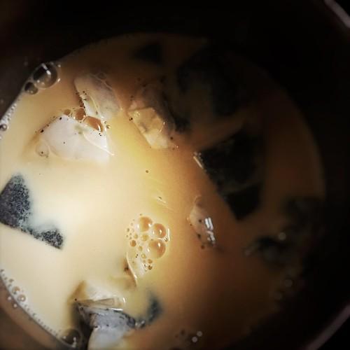 冰淇淋, Pu-erh Tea, chinese, tea, Ice Cream, 普洱, 茶, 雪糕, recipe