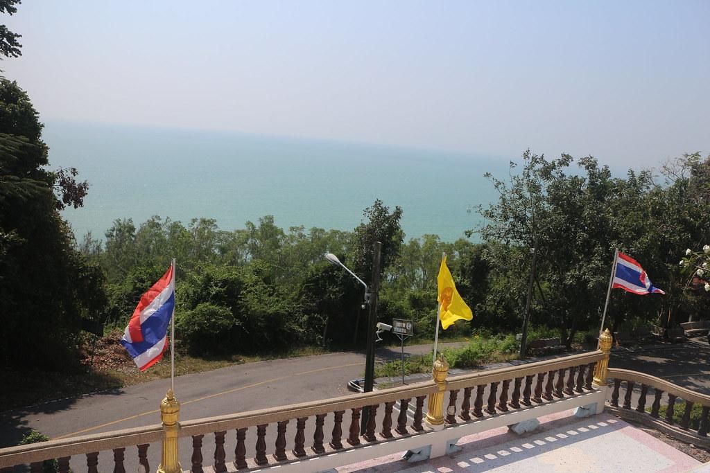 2018春节泰国曼谷-华欣-塔沙革/Ban Krut-苏梅岛一路向南自驾游 泰国旅游 第75张