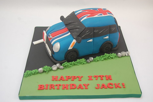 Vehicle Cakes Archives Beautiful Birthday Cakes